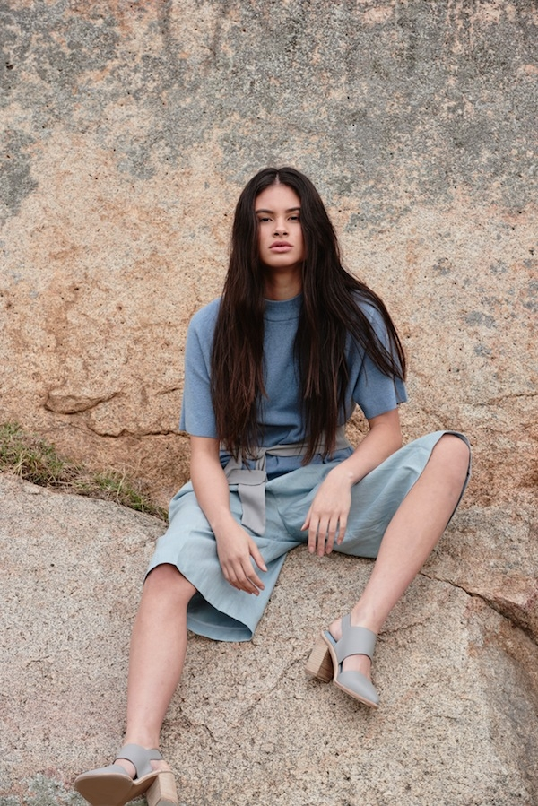 bul-SS16-The Cult Collective8